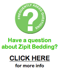 Have a question about Zipit Bedding - Click Here